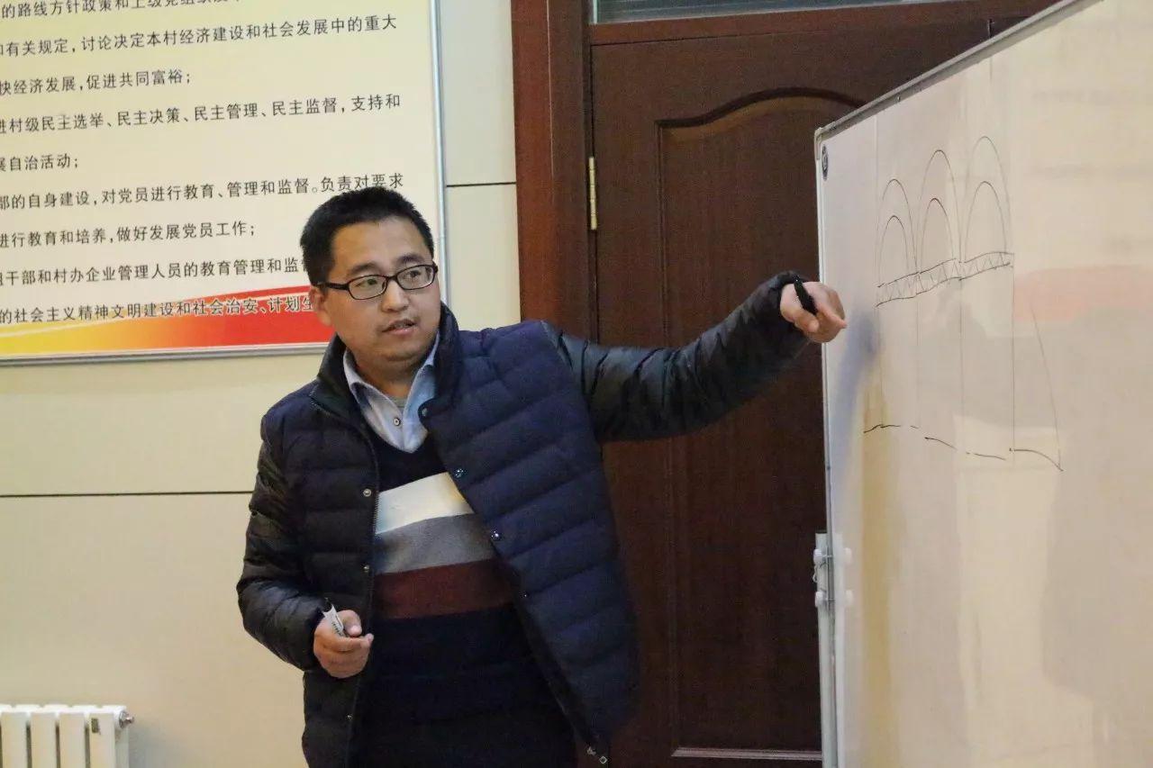贾少华老师
